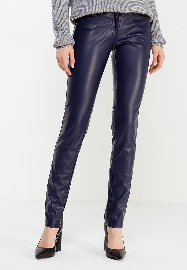 Женские зауженные брюки Softy S9561