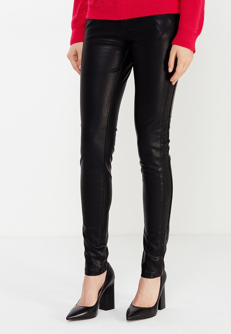 Женские зауженные брюки Softy S3526