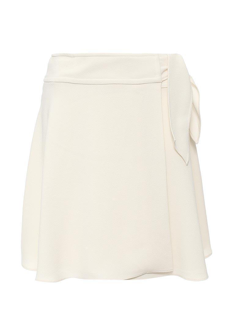 Широкая юбка Sonia by Sonia Rykiel (Соня Рикель) 16E 85435220-7C