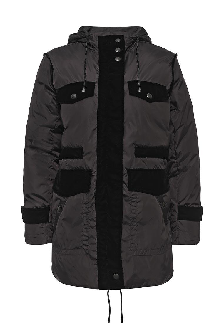 Куртка Sonia by Sonia Rykiel (Соня Рикель) 86627510-45