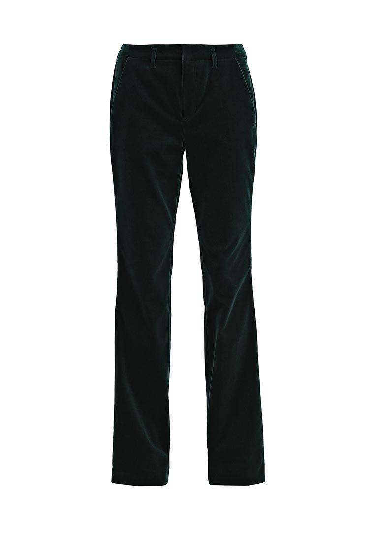 Женские широкие и расклешенные брюки Sonia by Sonia Rykiel (Соня Рикель) 86830308-41