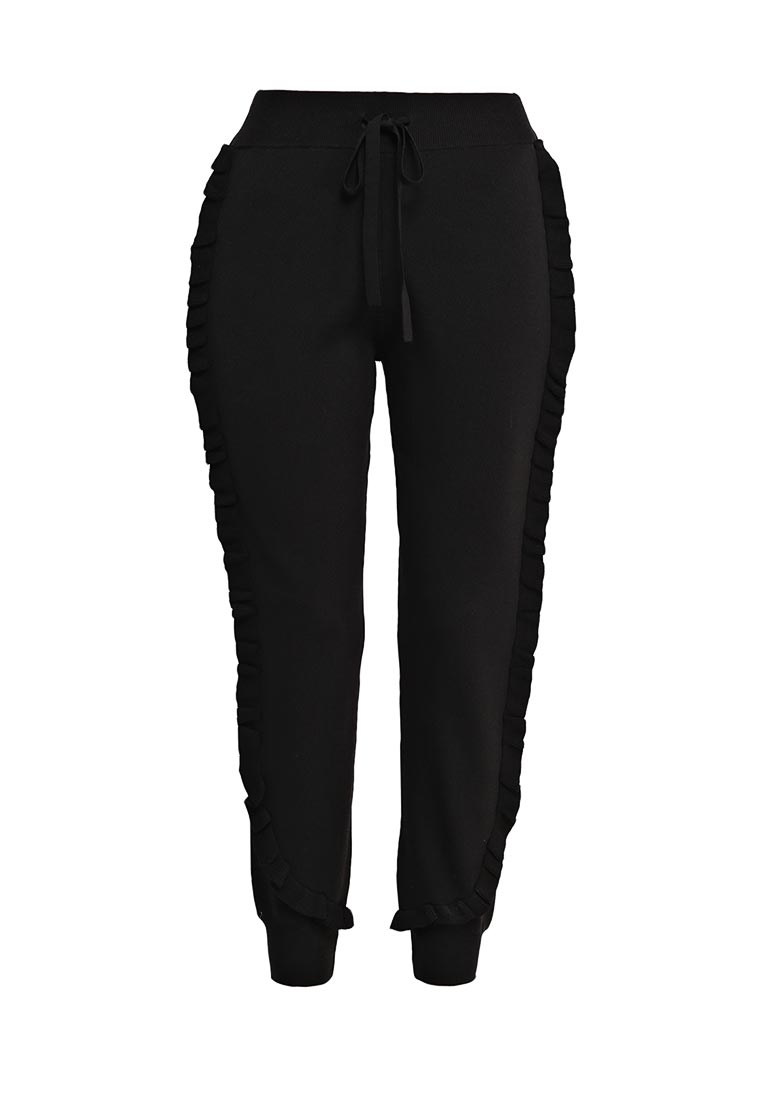 Женские зауженные брюки Sonia by Sonia Rykiel (Соня Рикель) 87350325-QA