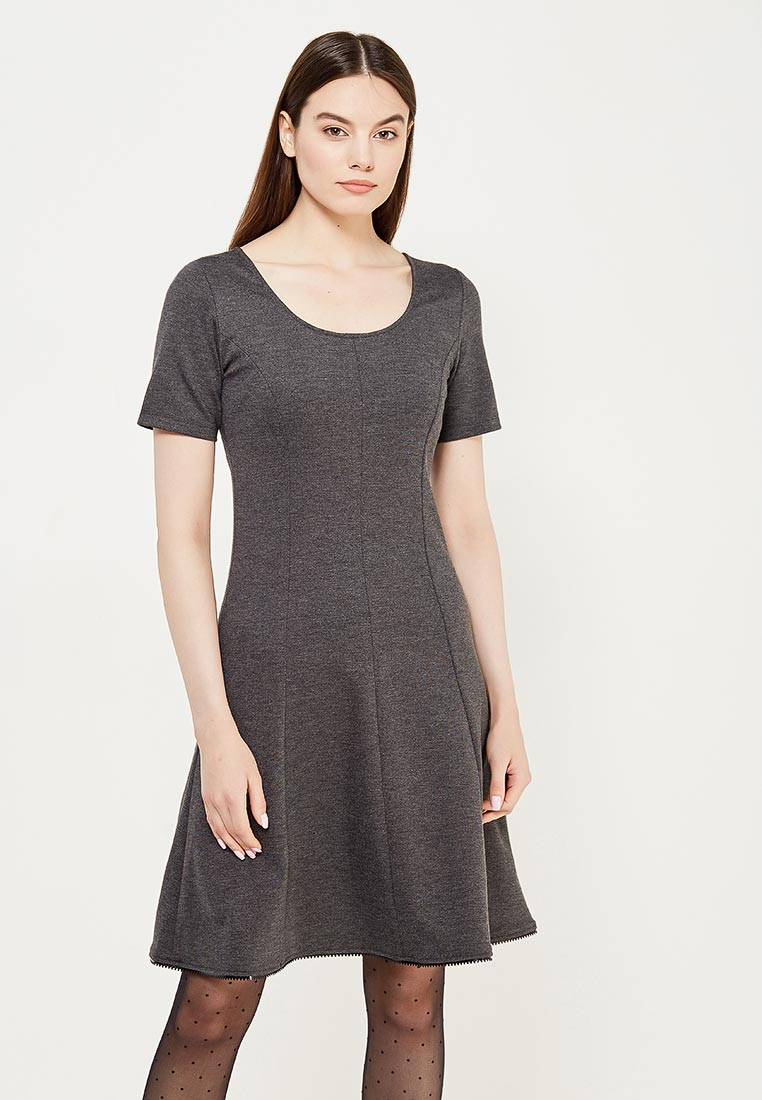 Платье Sonia by Sonia Rykiel (Соня Рикель) 88126410-15