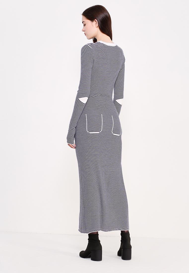 Платье Соня Рикель Купить