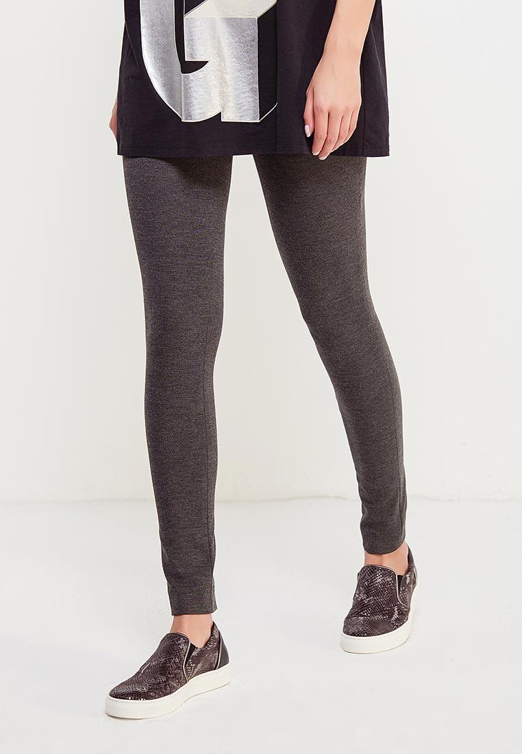 Женские зауженные брюки Sonia by Sonia Rykiel (Соня Рикель) 88126309-15