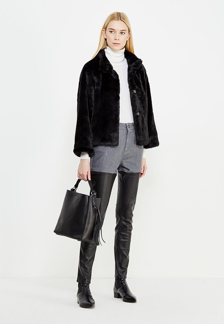 Женские зауженные брюки Sonia by Sonia Rykiel (Соня Рикель) 88104307-33