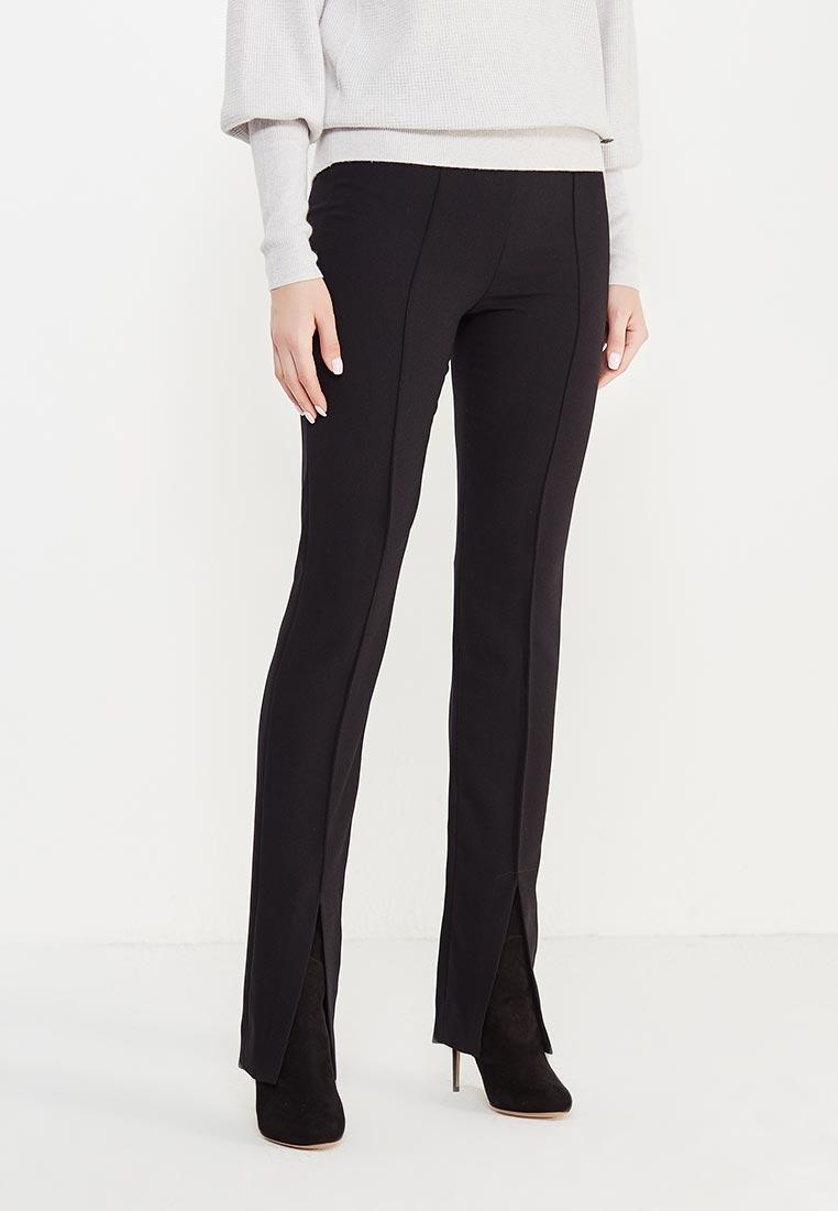 Женские зауженные брюки Sonia by Sonia Rykiel (Соня Рикель) 88402301-47