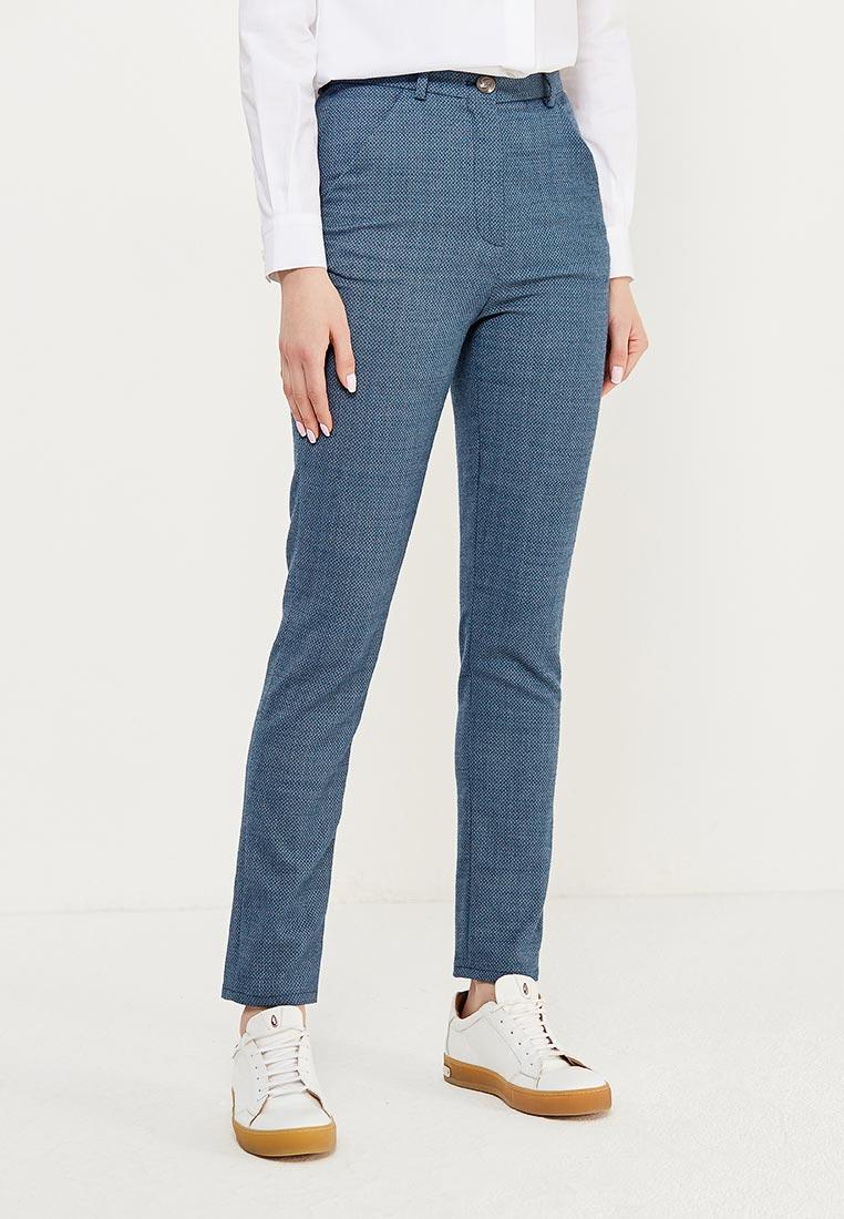 Женские классические брюки Sonia by Sonia Rykiel (Соня Рикель) 88132305-35