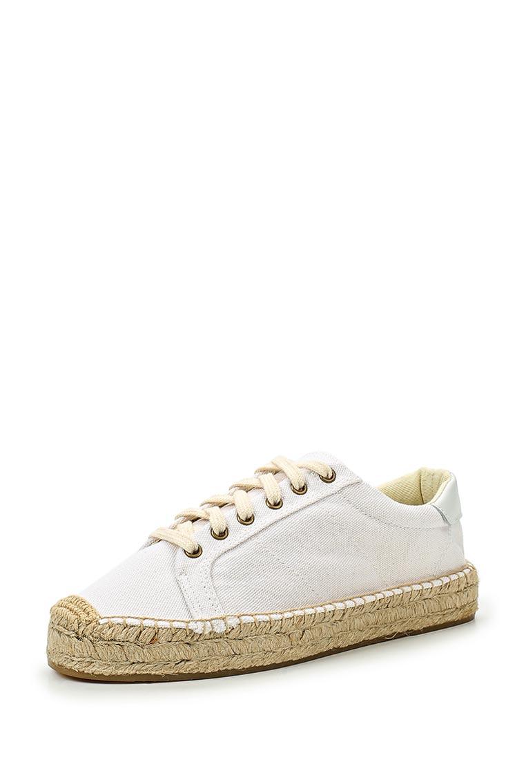 Женские ботинки Soludos 1000017