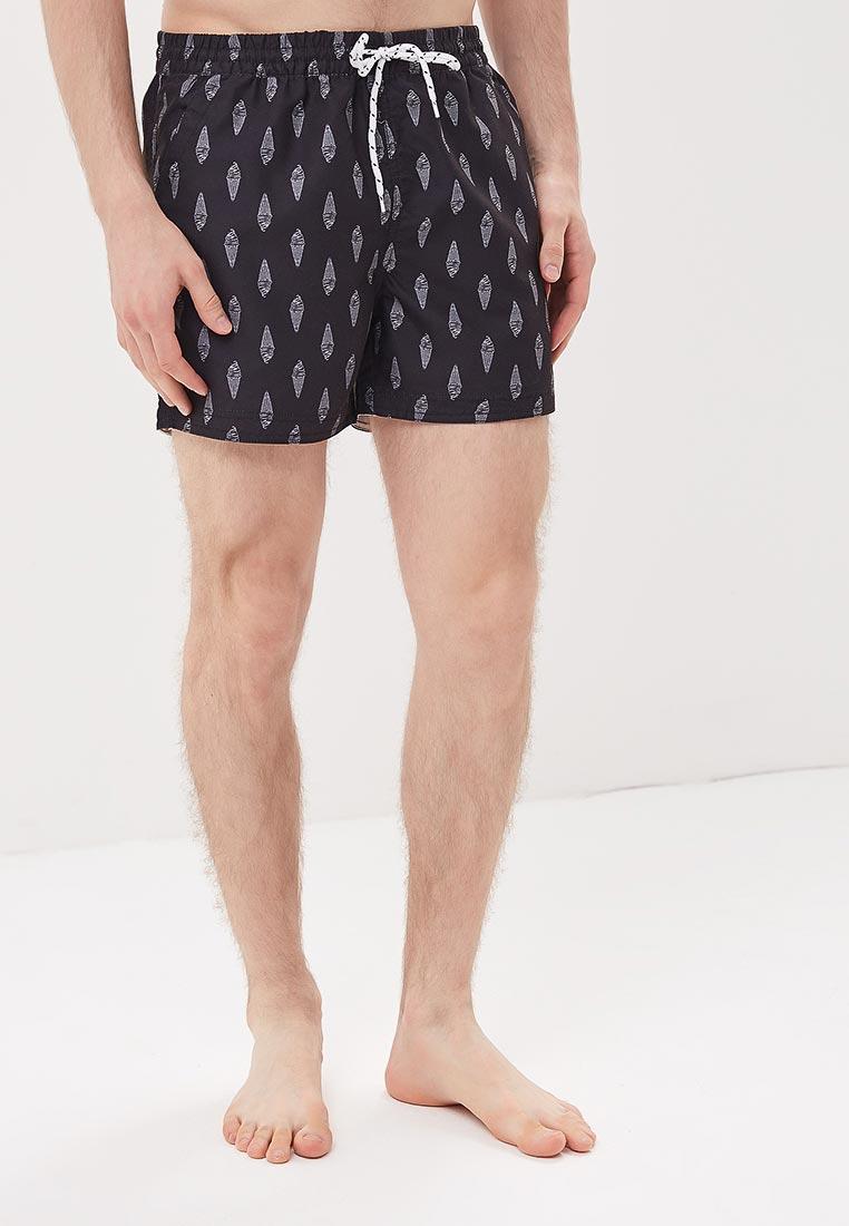 Мужские шорты для плавания South Beach 96805
