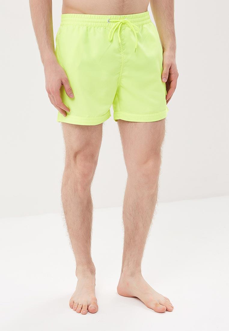 Мужские шорты для плавания South Beach 96814