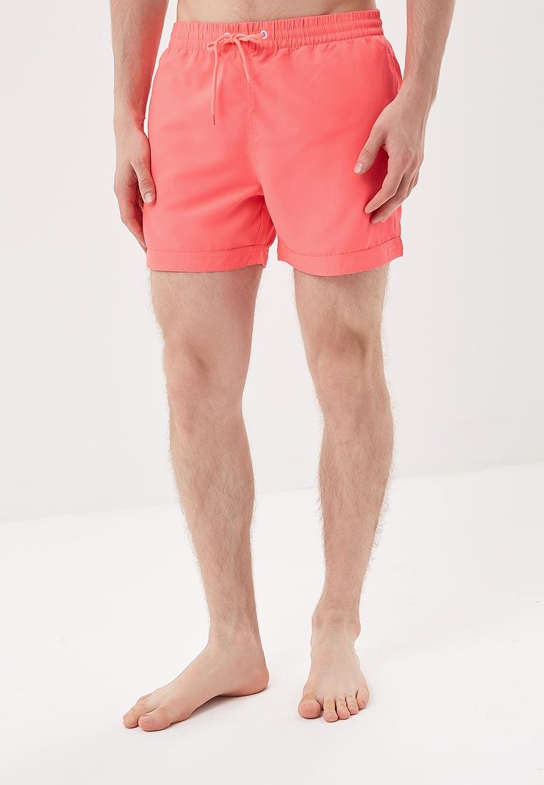 Мужские шорты для плавания South Beach 96817
