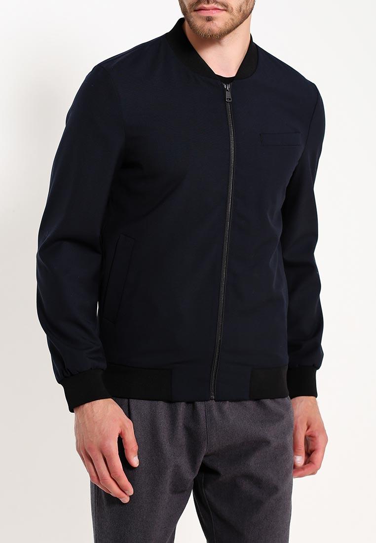 Куртка s.Oliver Black Label 12.708.51.3748