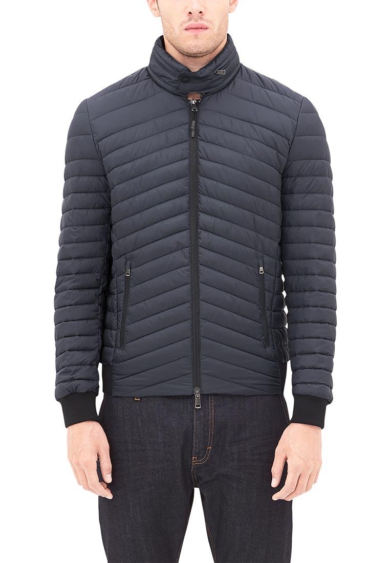 Куртка s.Oliver Black Label 12.708.51.4535