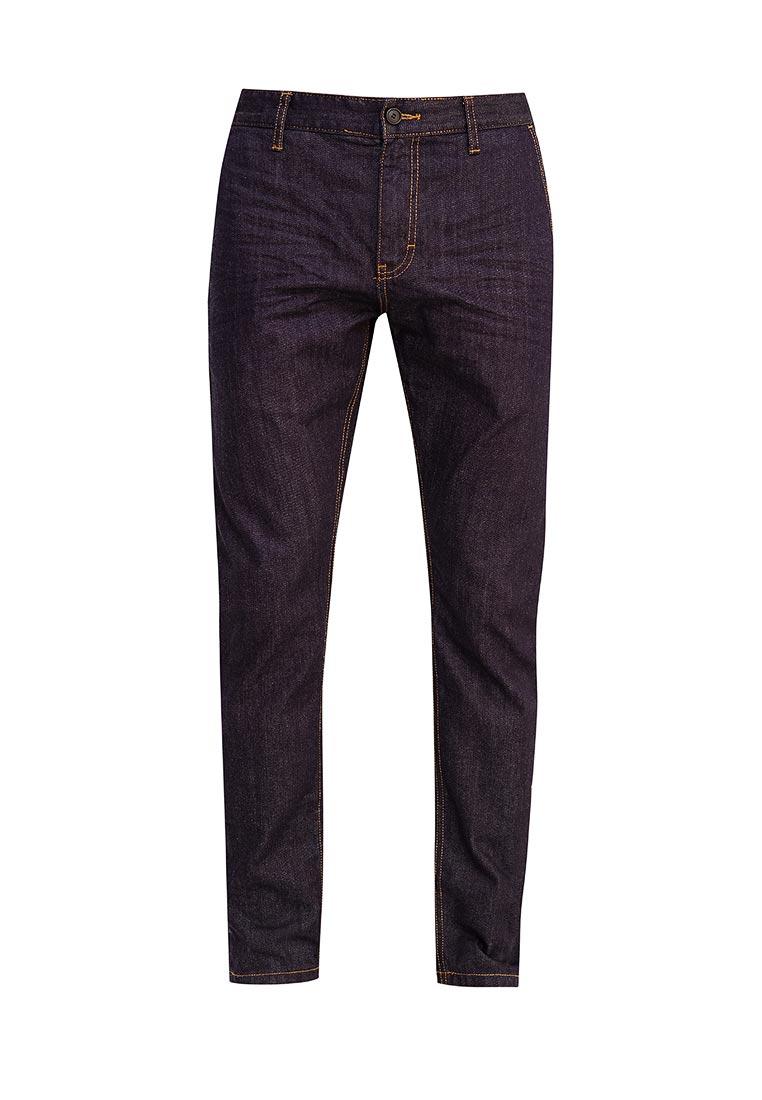 Зауженные джинсы s.Oliver Black Label 12.708.71.0967