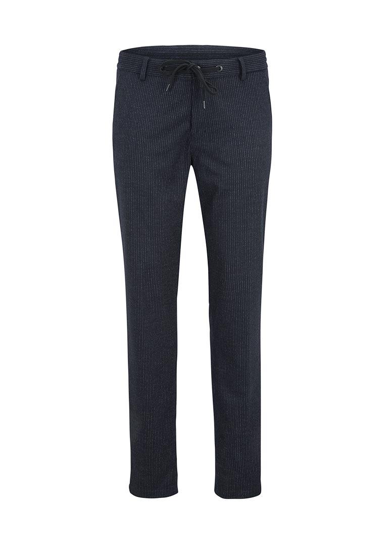 Мужские повседневные брюки s.Oliver Black Label 12.708.73.0912