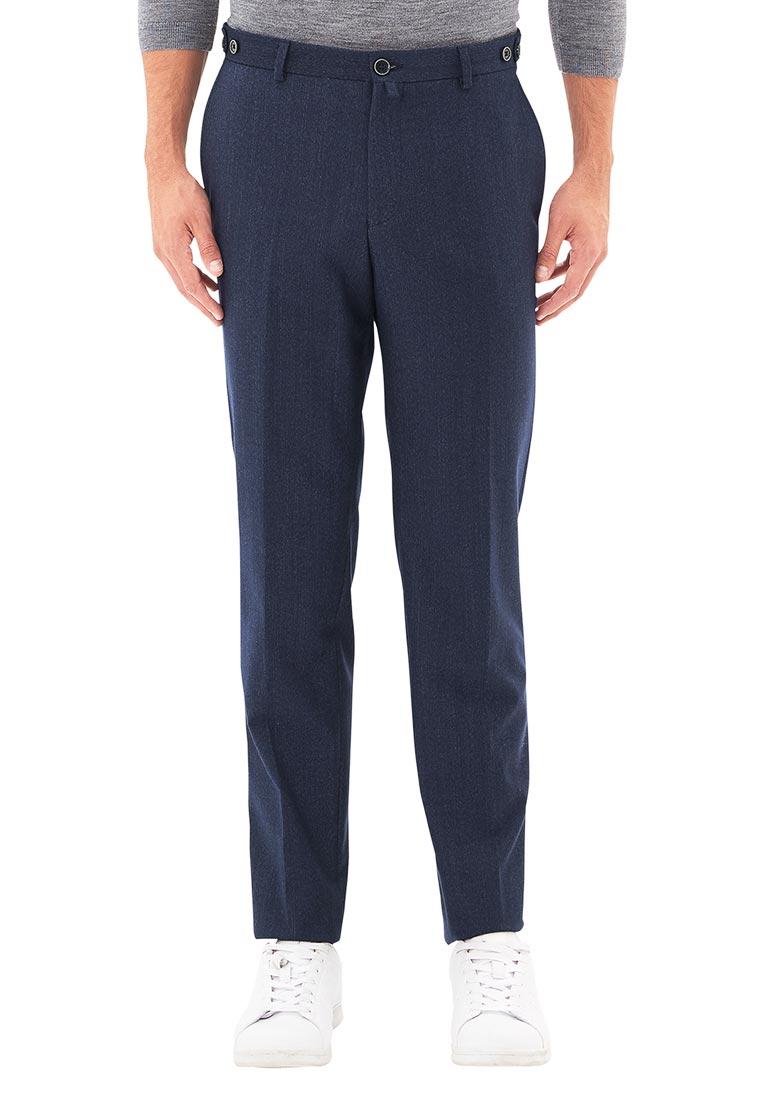 Мужские прямые брюки s.Oliver Black Label 12.708.73.0812