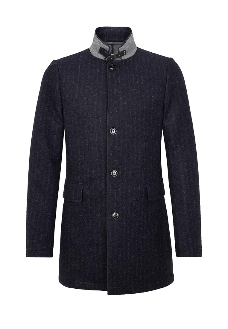 Мужские пальто s.Oliver Black Label 12.709.52.3026