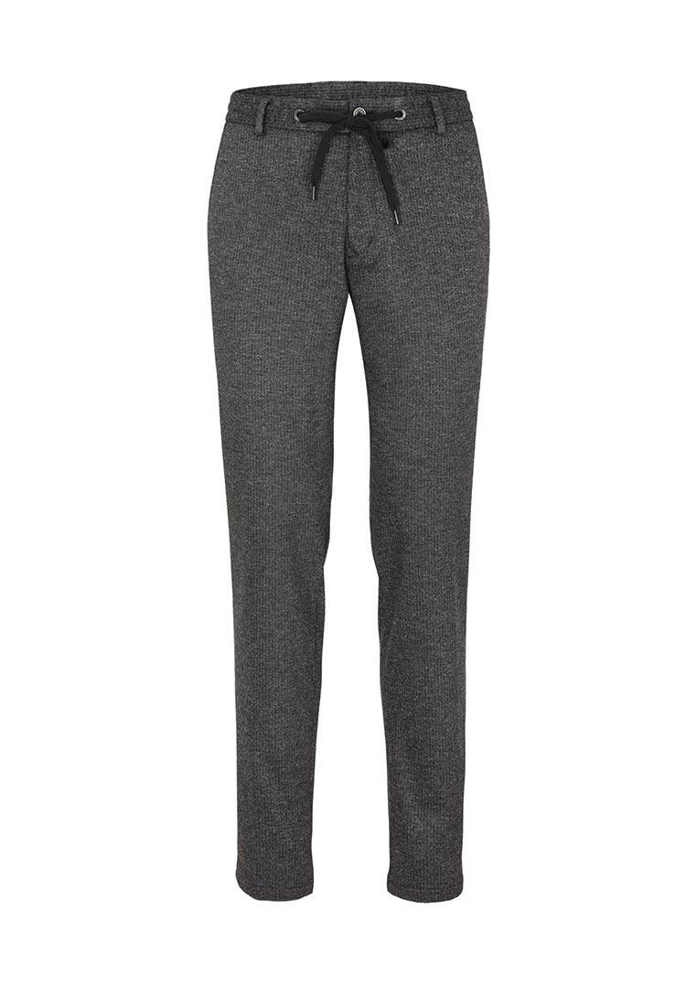 Мужские повседневные брюки s.Oliver Black Label 12.709.73.0912