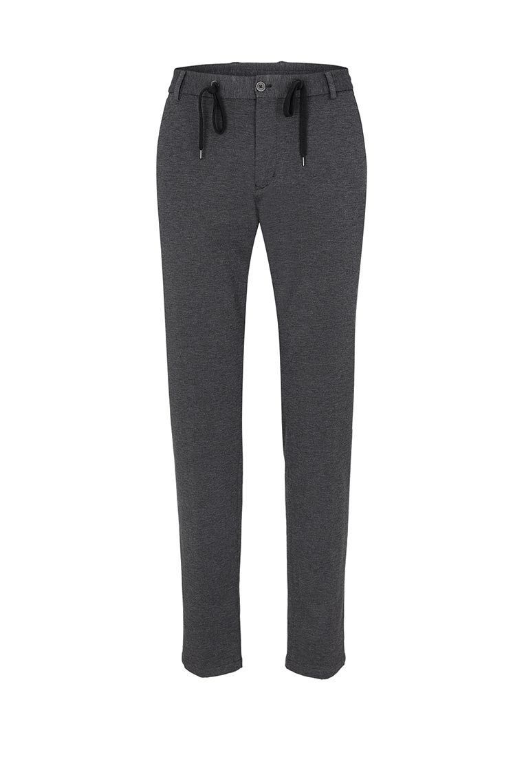 Мужские повседневные брюки s.Oliver Black Label 12.709.73.0952