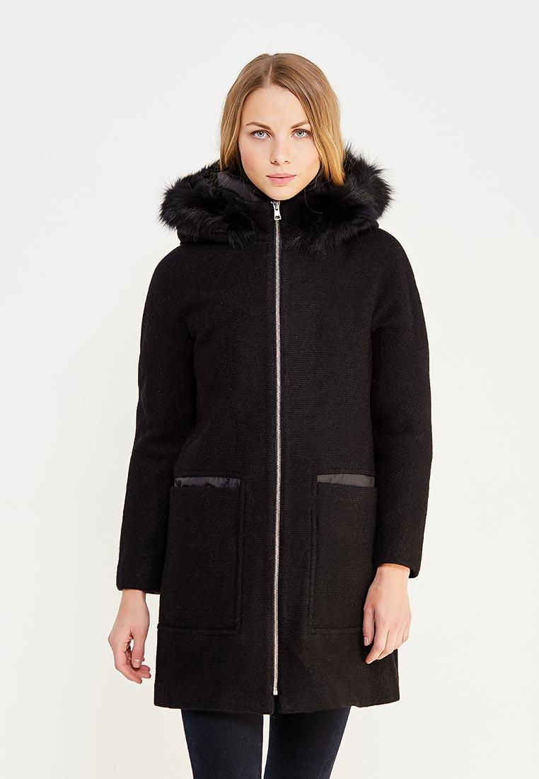 Женские пальто Soia & Kyo LINDSIE FX