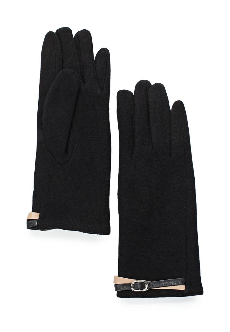 Женские перчатки Sophie Ramage GL-217001
