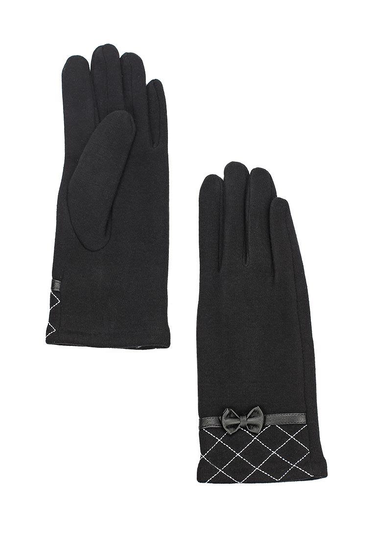 Женские перчатки Sophie Ramage GL-217003