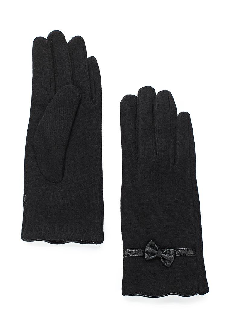 Женские перчатки Sophie Ramage GL-217005