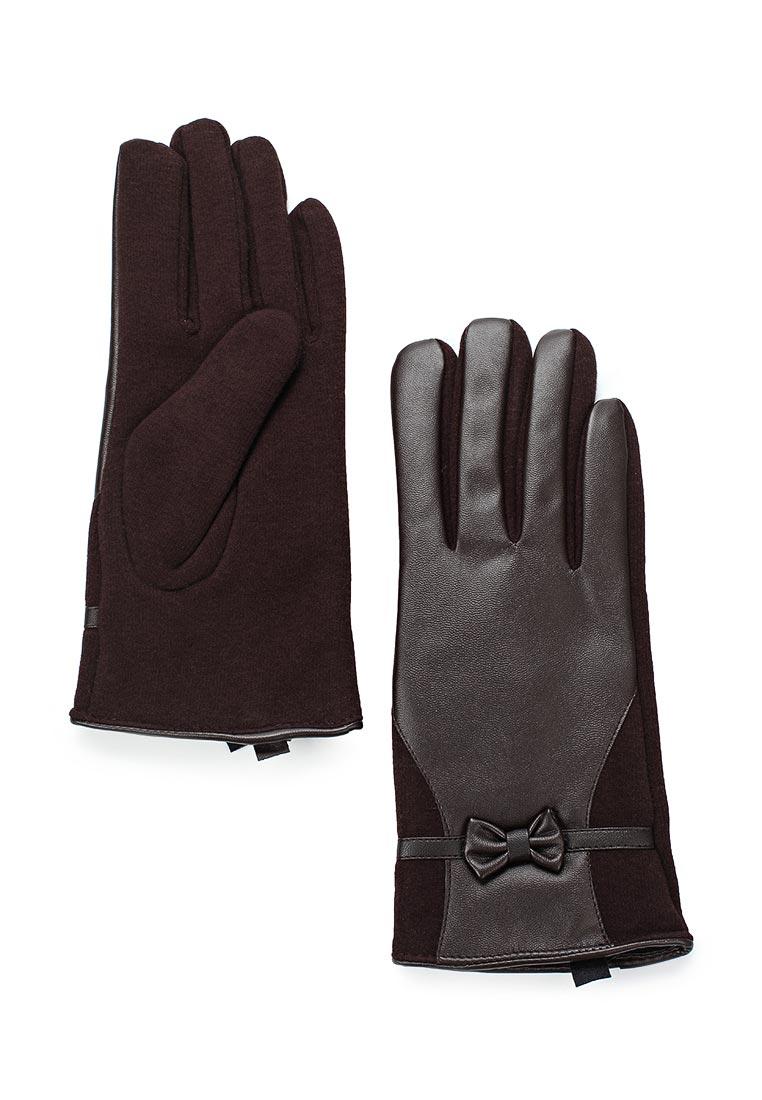 Женские перчатки Sophie Ramage GL-217009