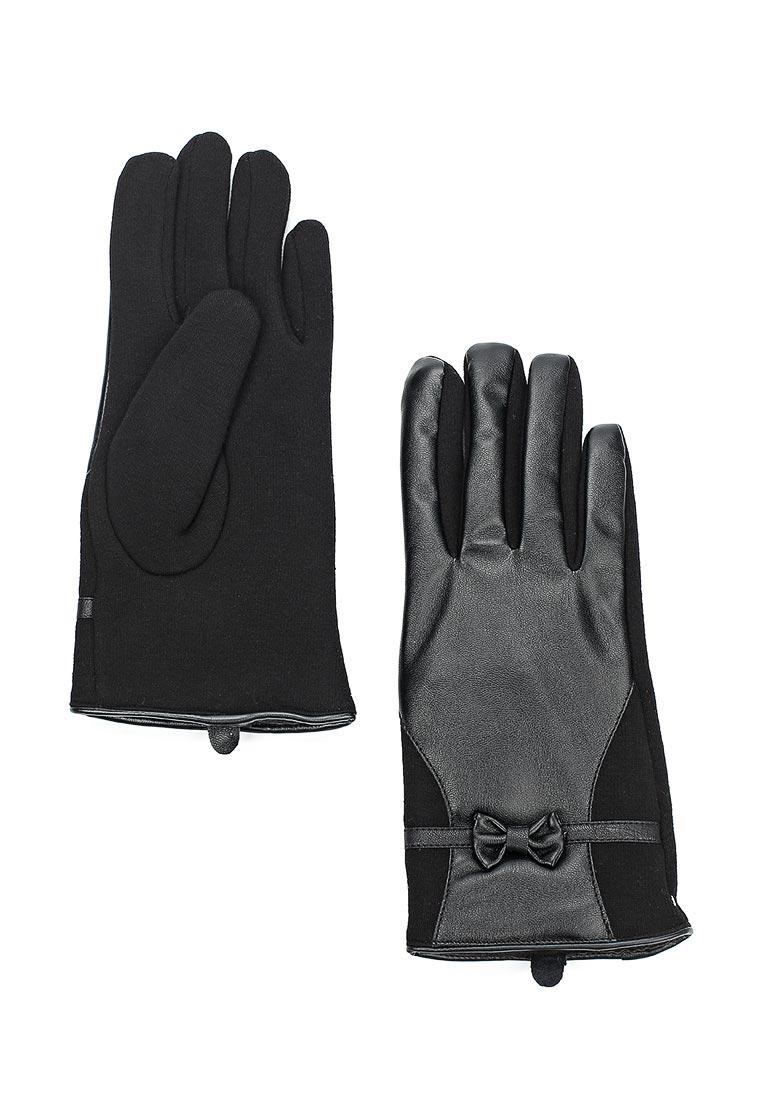 Женские перчатки Sophie Ramage GL-217010