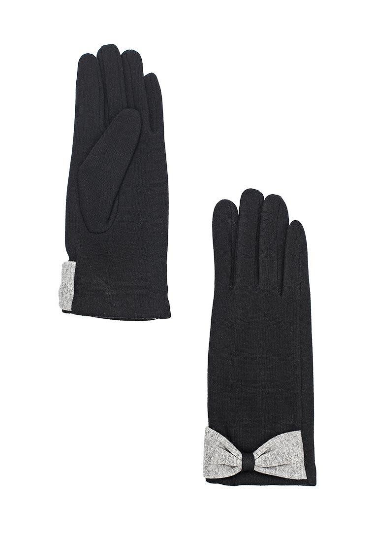 Женские перчатки Sophie Ramage GL-217012