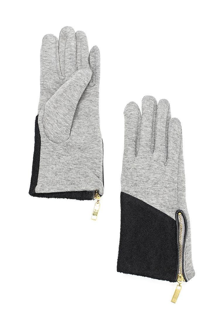 Женские перчатки Sophie Ramage GL-217019