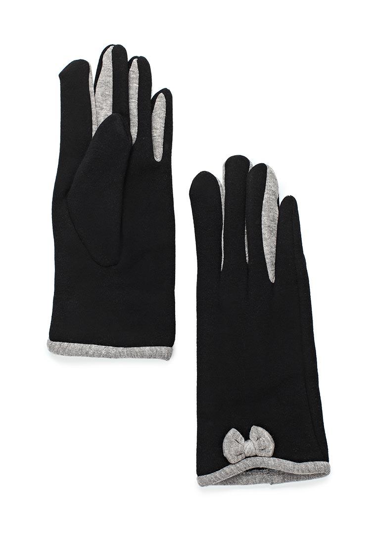 Женские перчатки Sophie Ramage GL-217025