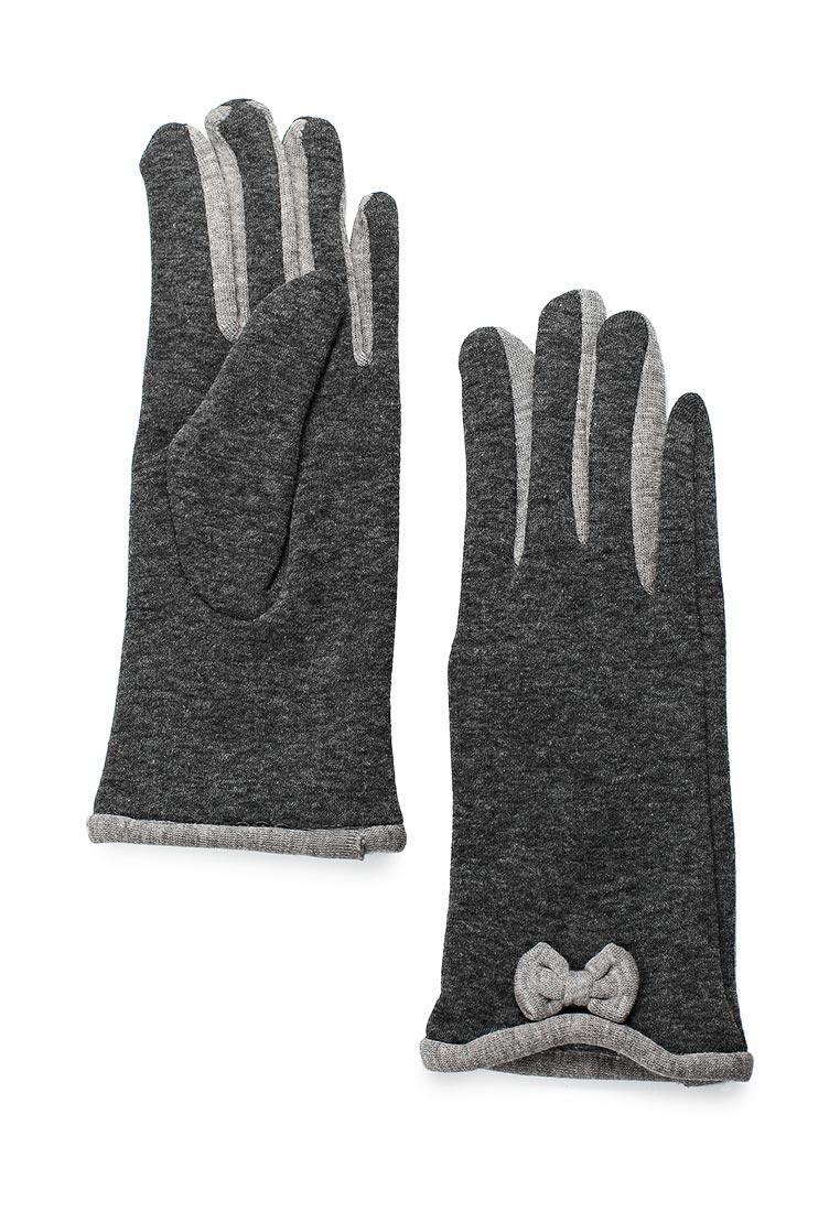 Женские перчатки Sophie Ramage GL-217026