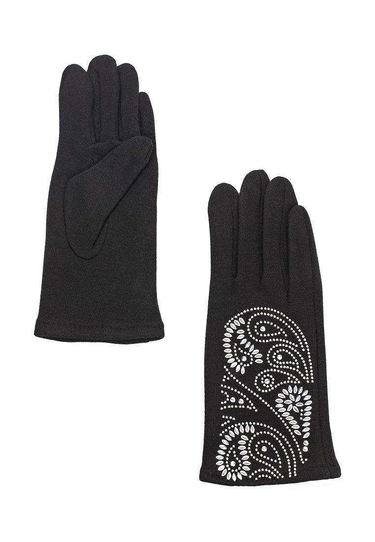 Женские перчатки Sophie Ramage GL-217028