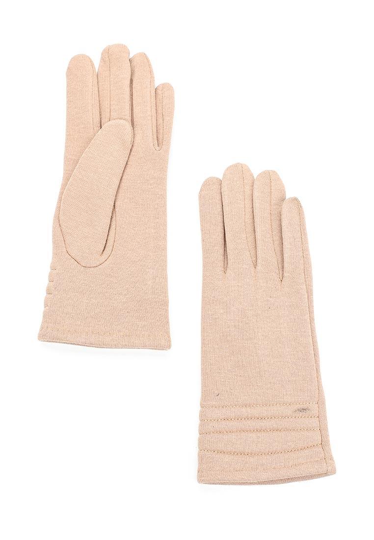 Женские перчатки Sophie Ramage GL-217075