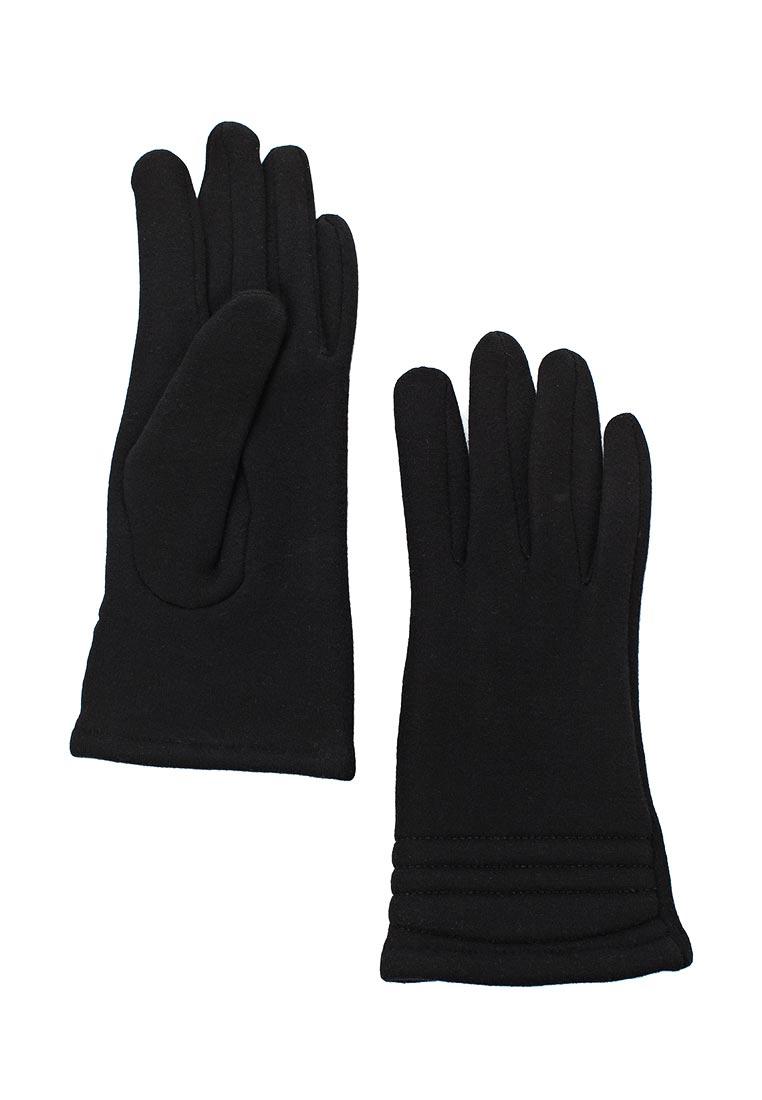 Женские перчатки Sophie Ramage GL-217076