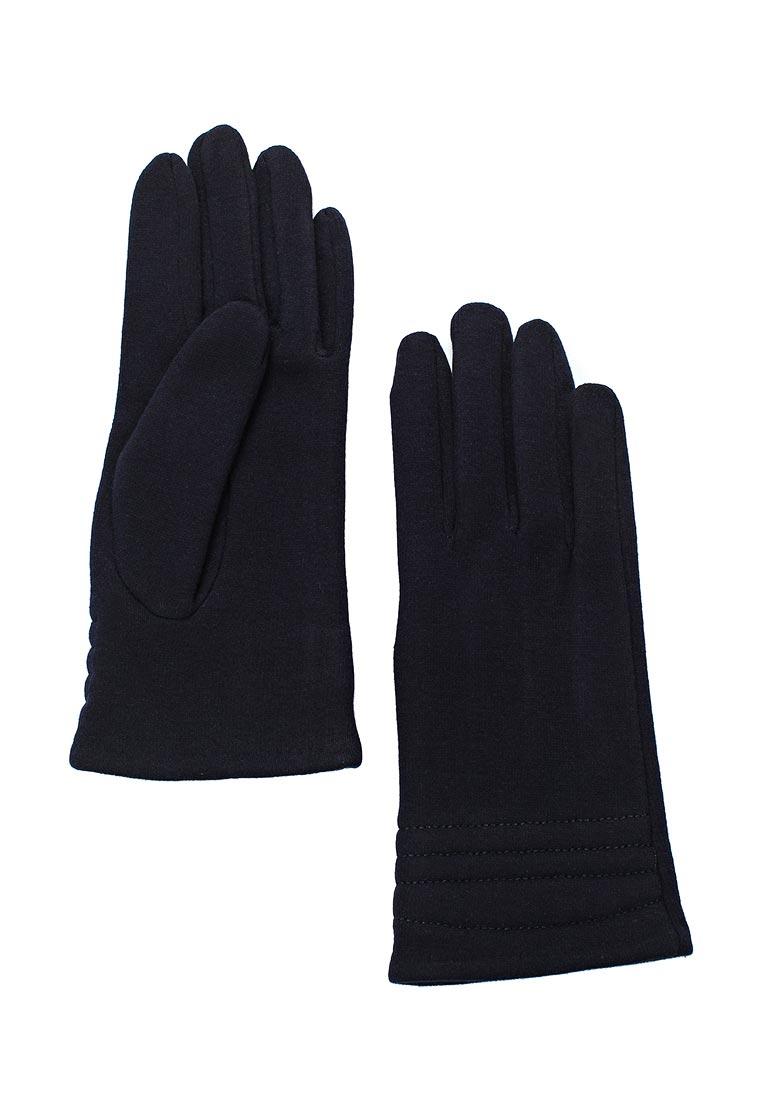 Женские перчатки Sophie Ramage GL-217077