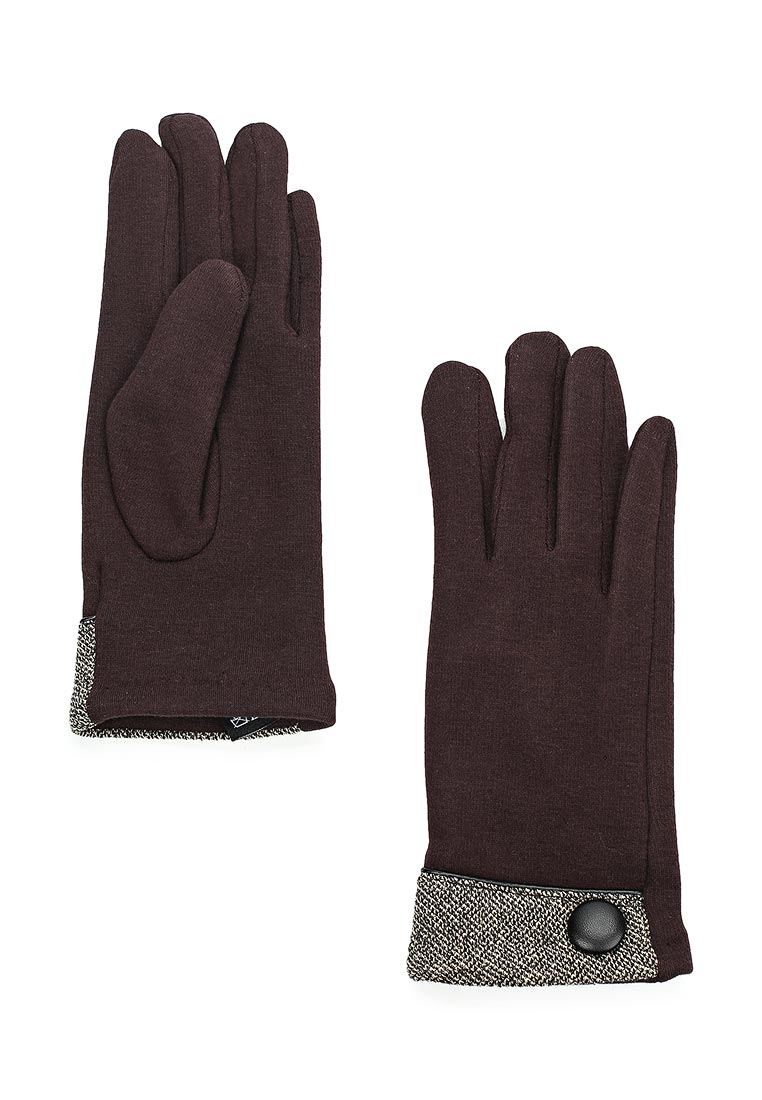 Женские перчатки Sophie Ramage GL-217084