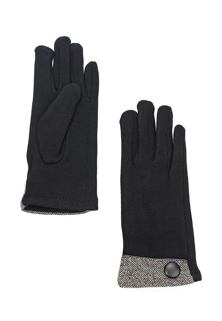 Женские перчатки Sophie Ramage GL-217086