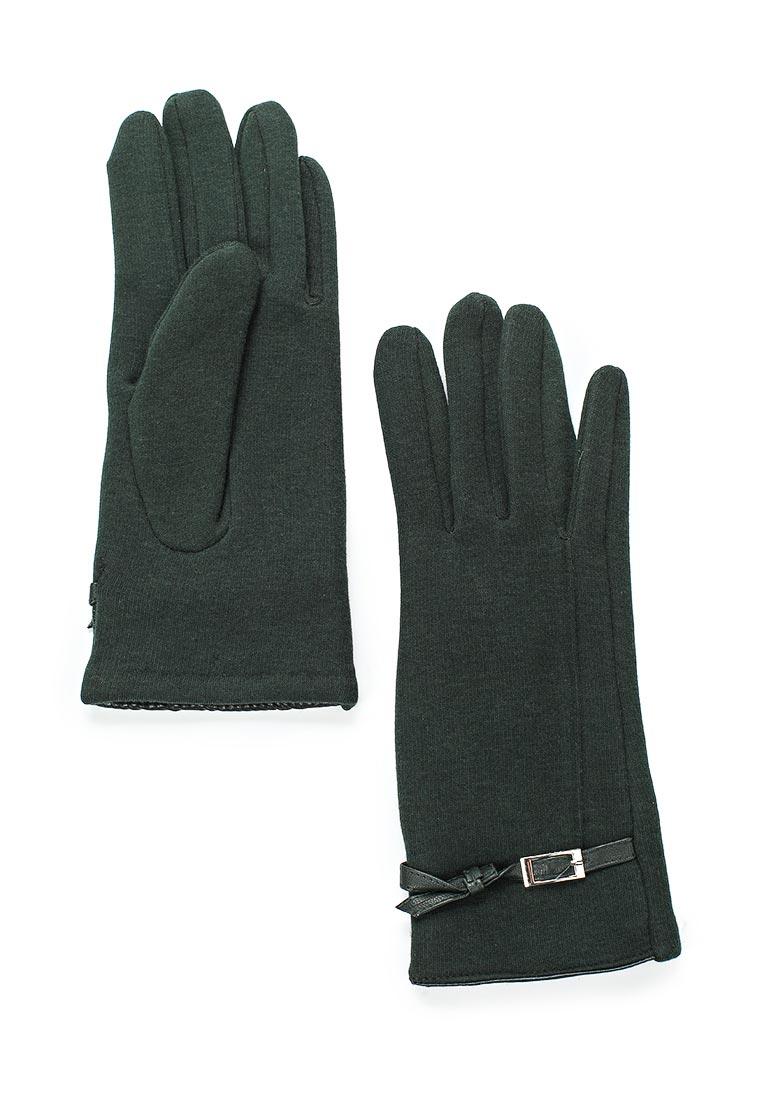 Женские перчатки Sophie Ramage GL-217093