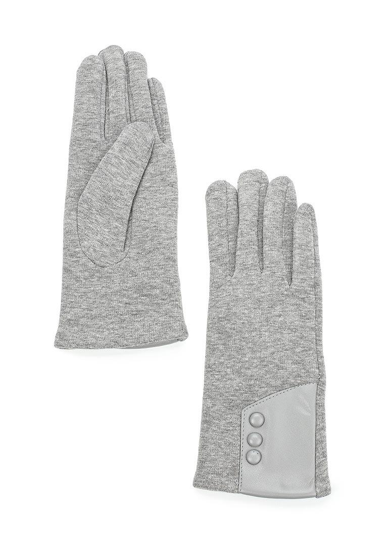 Женские перчатки Sophie Ramage GL-217102