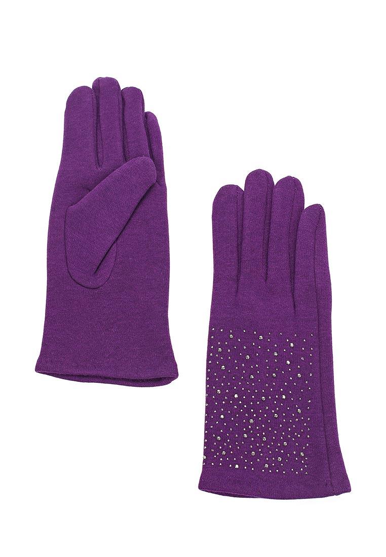 Женские перчатки Sophie Ramage GL-217110