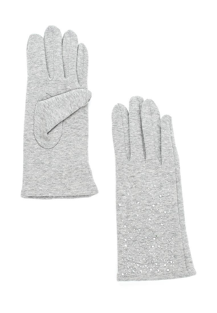 Женские перчатки Sophie Ramage GL-217111