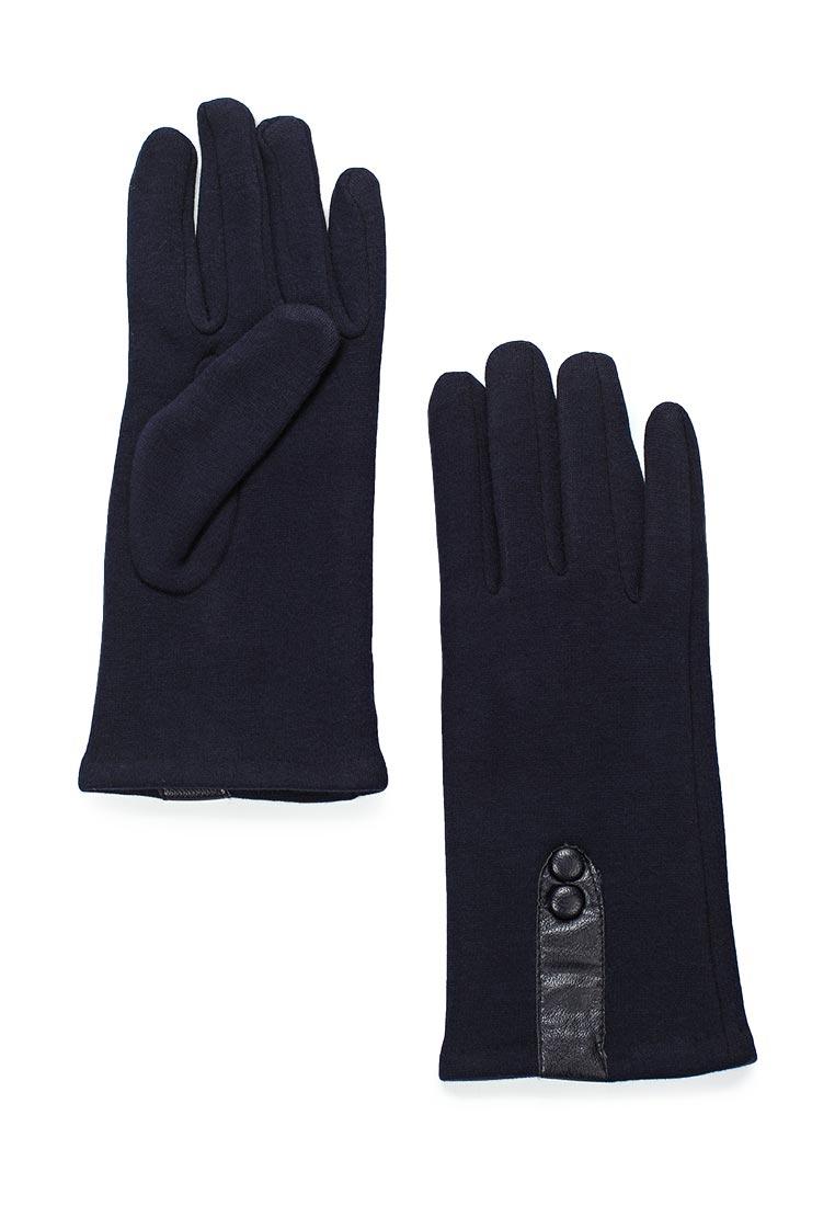 Женские перчатки Sophie Ramage GL-217113