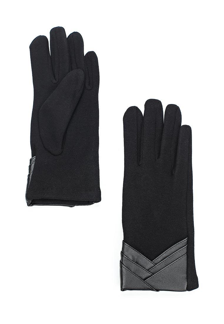 Женские перчатки Sophie Ramage GL-217120