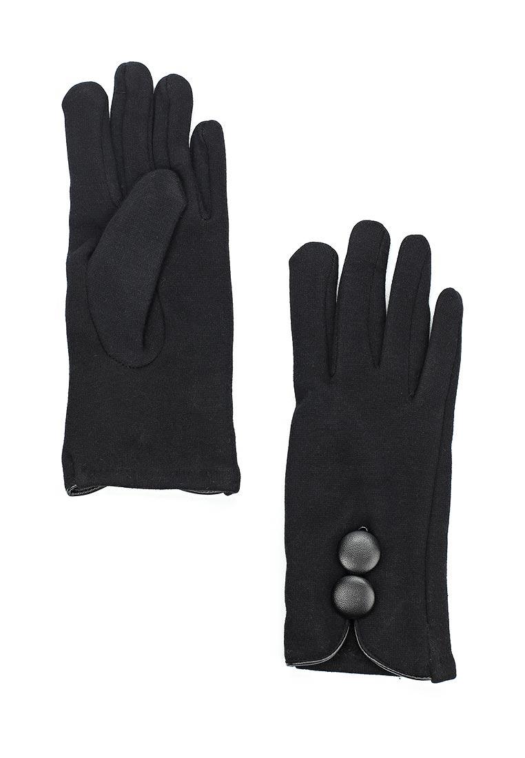 Женские перчатки Sophie Ramage GL-217123