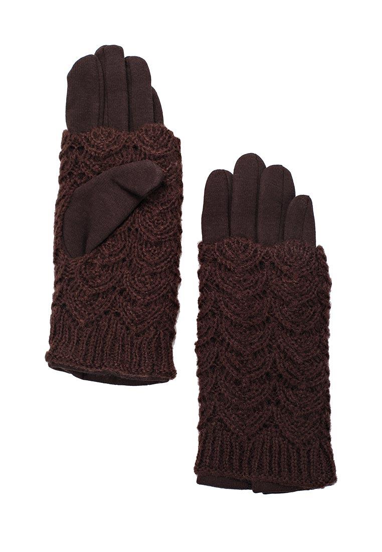 Женские перчатки Sophie Ramage GL-217126
