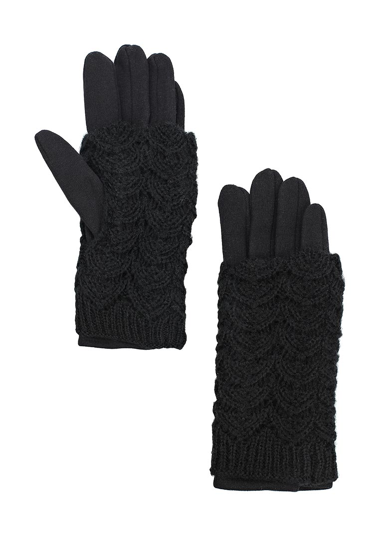 Женские перчатки Sophie Ramage GL-217128