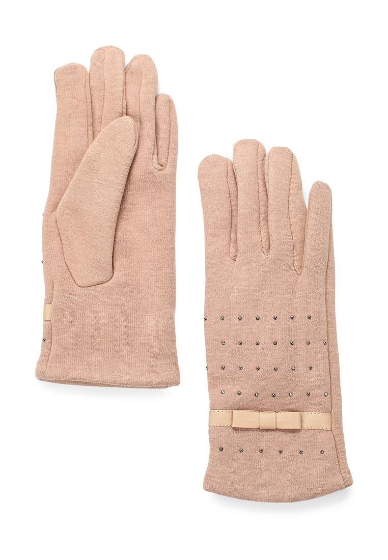 Женские перчатки Sophie Ramage GL-217133